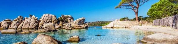 Les plus belles plages de France 1