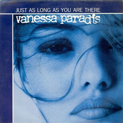 Just as long as you are there (1993)