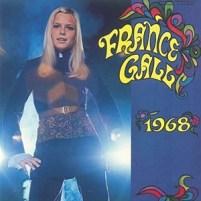 1968 (1968)