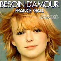 Besoin d'amour (1979)