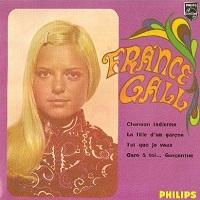 Chanson indienne (1967)