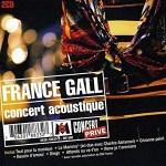 Concert acoustique (1997)
