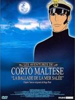 La Ballade de la mer salée (2002)