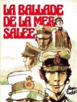 La Ballade de la mer salée (1975)