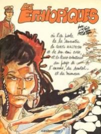 Les Éthiopiques (1978)