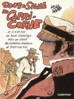 Sous le signe du Capricorne (1979)