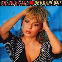 Débranche (1984)