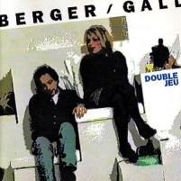 Double Jeu (avec Michel Berger, 1992)