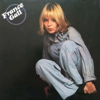 France Gall (1976)