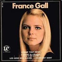 Homme tout petit (1969)