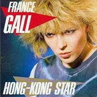 Hong-Kong Star (1984)