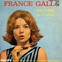 Jazz à gogo (1964)