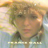 La Chanson d'Azima (1989)