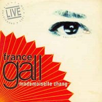 Mademoiselle Chang (live, 1993)