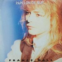 Papillon de nuit (1988)