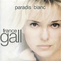 Paradis Blanc (live, 1994)