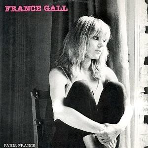 Paris, France (1980)