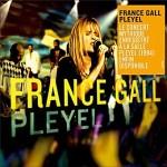 Pleyel (2005)