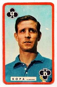 Plus grand joueur de foot français 4