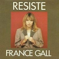 Résiste (1981)