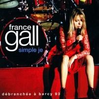 Simple je - Débranchée à Bercy (1993)