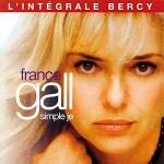 Simple je - L'Intégrale Bercy (1994)
