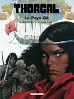 Le Pays Qâ (1986)