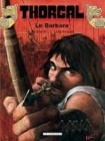 Le Barbare (2002)