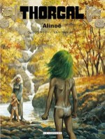 Alinoë (1985)