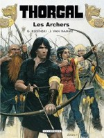 Les Archers (1985)