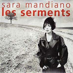 Les serments (1992)