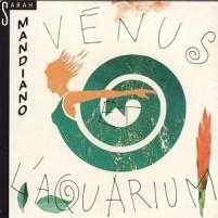 Venus et l'aquarium (1988)