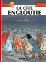 La Cité engloutie (2009)