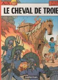 Le Cheval de Troie (1988)