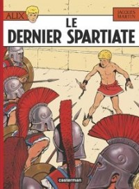 Le Dernier Spartiate (1967)