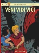 Veni Vidi Vici (2018)