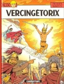 Vercingétorix (1985)
