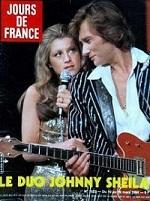 1984 Jours de France
