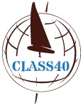 Equipage Jacques Vabre Class40