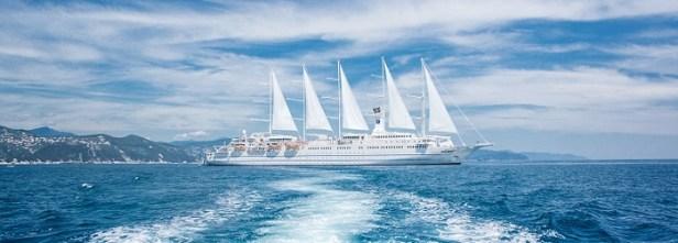 Les 10 plus grands voiliers du monde 2