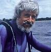 Star Méditerranée Jean-Michel Cousteau