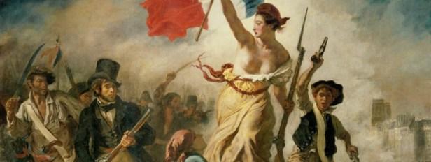 Citations France 3