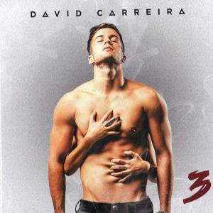 David Carreira album 4