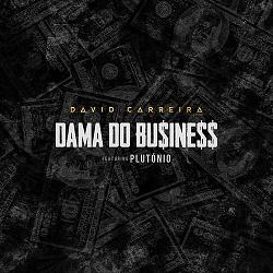 Dama do business (2015)