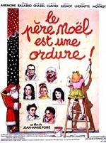 Film culte Noël 4