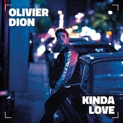 Kinda Love (2019)