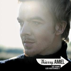 Thierry Amiel album 3