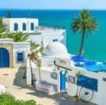 N°10 : La Tunisie