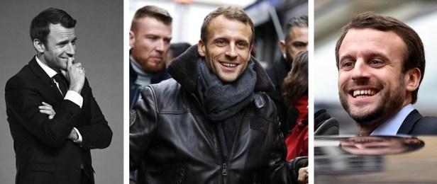 Homme politique français sexy 6