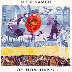 Oh how happy (1990)